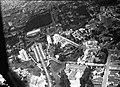 Werner Haberkorn - Vista aérea do Jardim Paulista e Cerqueira César. São Paulo-SP 1.jpg