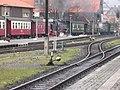 Wernigerode, Germany - panoramio - Eugeniy Meshcheryako… (6).jpg