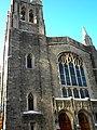 Wesley AME Church.JPG