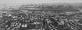 WestEnd Boston byJohnBHeywood 19thc.png