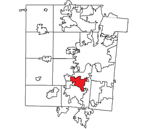 West Carrollton-City-OH-Outline.png