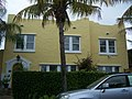 West PB FL Northboro Park HD01.jpg