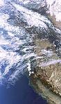 Western North America.jpg