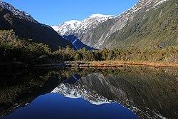 Westland Tai Poutini National Park.jpg