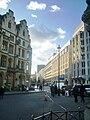 Westminster scene.jpg