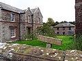 Wetheral Abbey Farm.jpg