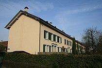 Wettingen Kosthäuser Bahnhofstrasse 02.jpg