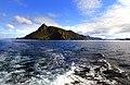 Whangarei Heads. Northland NZ (19830067709).jpg