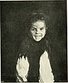 What pictures to see in America (1915) (14781811584).jpg
