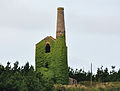 Wheal something, St Agnes.jpg