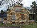 Wheeler WR Warden's House Feb 2012 02.jpg