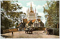 Whippingham Church c1910 - Project Gutenberg eText 17296.jpg