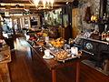 Whistlewood Farm, Rhinebeck, New York P1150918.JPG