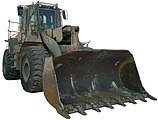 White-IDF-Loader-01.jpg