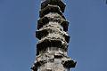 White Pagoda in Zhakou, 2015-03-01 04.jpg