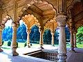 White Sawan or Bhadon pavilion.jpg