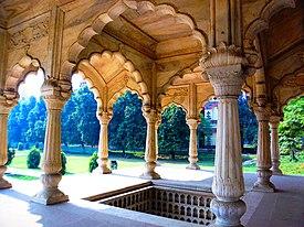 Pavilion Wikipedia