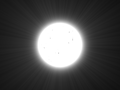 White main sequence star of spectral class A.png