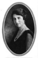 Who's who Among the Women of California (1922) - Mrs. Andrew Neuenberg.png