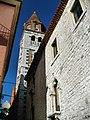 Wieża - panoramio (7).jpg