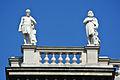 Wien,Kunsthistorisches Museum-Praxiteles und Skopas.jpg