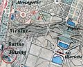 Wien-Hietzing,-Maxingvilla-(Schweizerhaus),-Lage-(1872).jpg