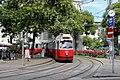 Wien-wiener-linien-sl-5-1100568.jpg