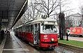 Wien-wiener-linien-sl-5-959156.jpg