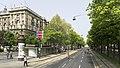 Wien 01 Burgring b.jpg