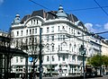 Wien Cafe Prueckel 2004.jpg