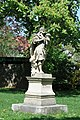 Wien Rodaun Donatus 8145.jpg