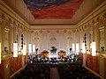 Wiener Hofburg Orchester Hofburg Redoutensaal1.jpg