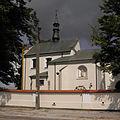 Wieniawa.Kościół.JPG