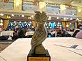 Wiki-Con 2014 - Photo 19.jpg