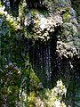 WikiProjekt Landstreicher Wasserfall Hinang 01.jpg