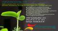 WikiSangamothsavam-2016-Posters9.png