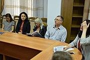Wiki workshop and seminar for museum employees Kolomyia.jpg