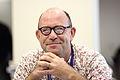 Wikimania 2012 portrait 120 by ragesoss, 2012-07-14.JPG