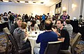 Wikimania 2017 by DasMonstaaa - (28).jpg