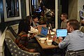 Wikimania 2018 Cape Town - Discussion DSC 4116.jpg