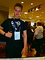 Wikimania Washington 2012 026.JPG