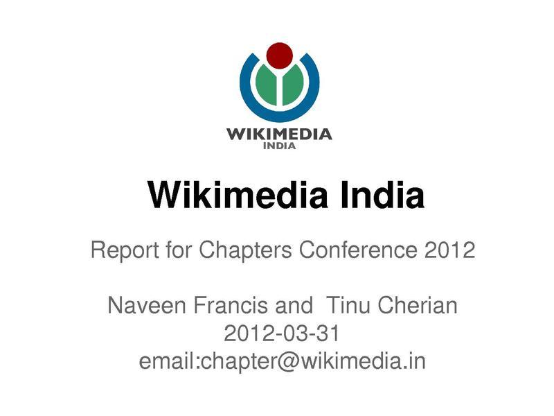 File:Wikimedia Conference 2012 WM IN.pdf