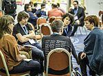 Wikimedia Conference 2017 – 147.jpg