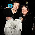 Wikimedia Conference Berlin - Free Travel Shirt (9394).jpg