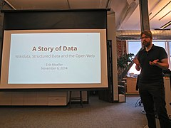 Wikimedia Metrics Meeting - November 2014 - Photo 10.jpg