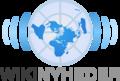 Wikinews-logo-dk.png