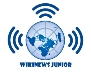 Wikinews junior logo.png
