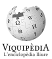 Wikipedia-logo-v2-ca.png