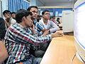 Wikipedia Academy - Kolkata 2012-01-25 1427.JPG