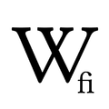 Wikipediafi.png